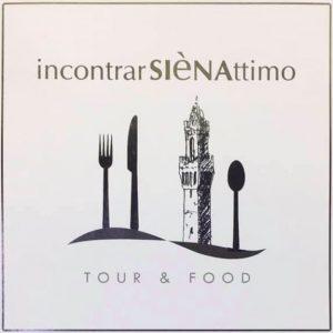 Incontrarsi è un arrimo a Siena, il tour che unisce cibo e arte